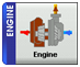 phisim_engine