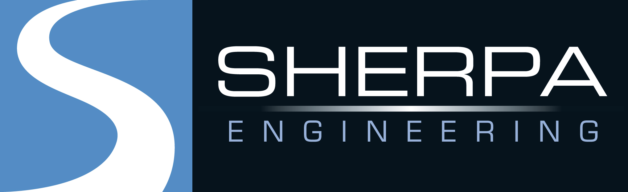 Sherpa Engineering