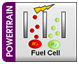 phisim_fuel_cell
